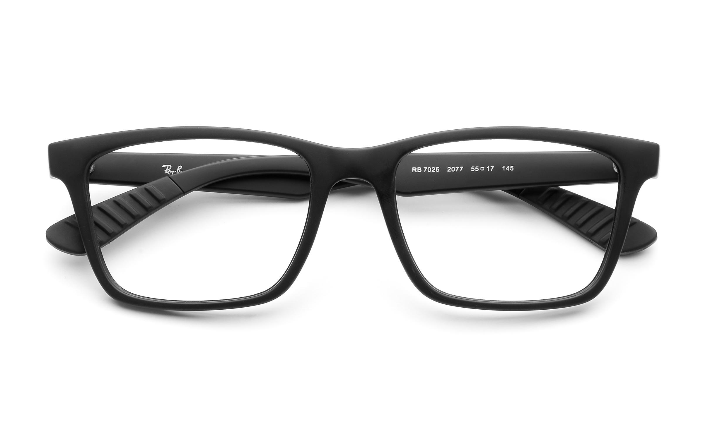 ray ban vision 2017 klblhx | Cheap sunglasses
