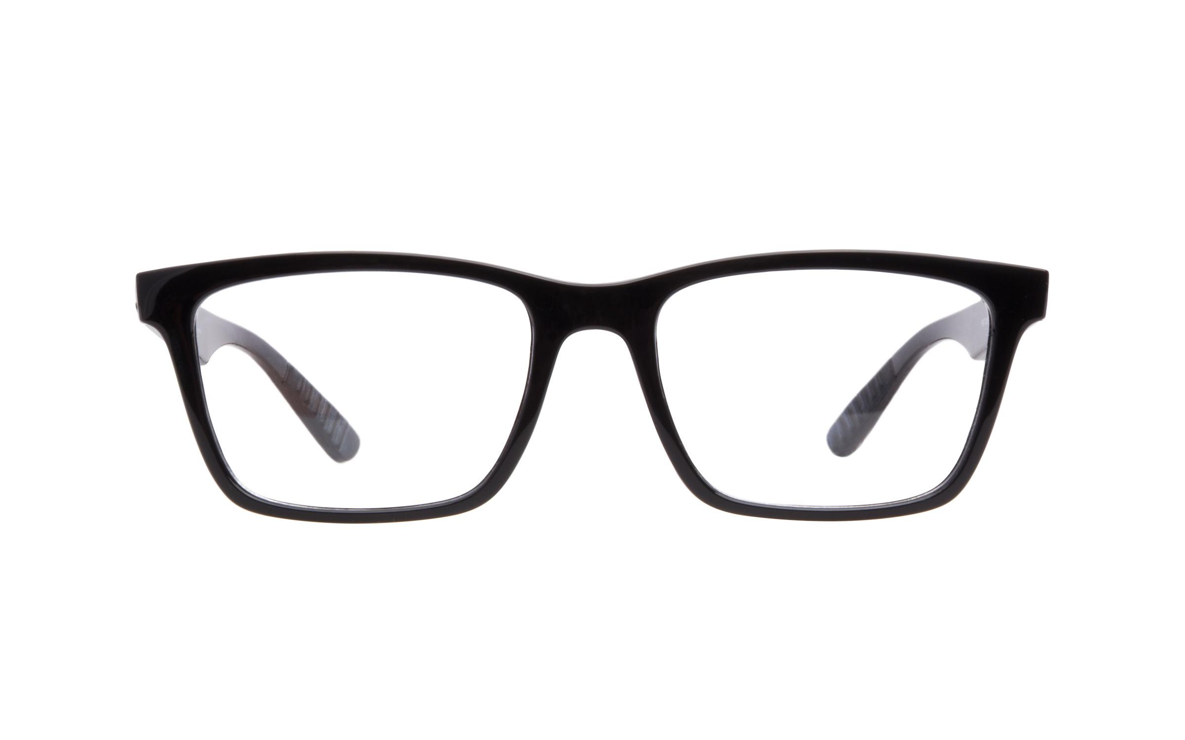 orange ban glasses highgate park