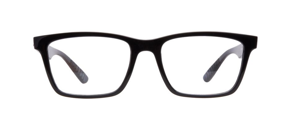 product image of Ray-Ban RX7025 Black