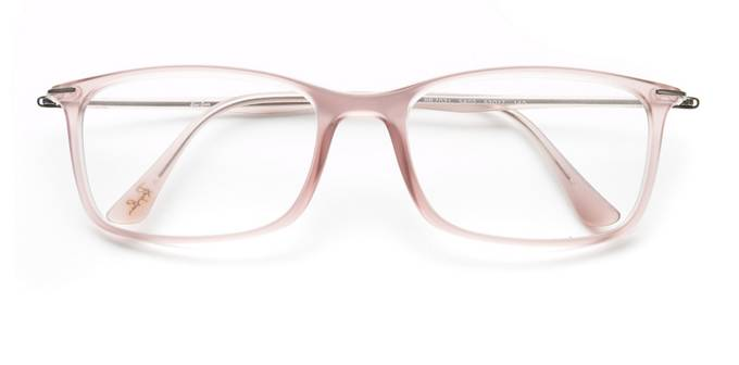 product image of Ray-Ban RX7031-53 Pink
