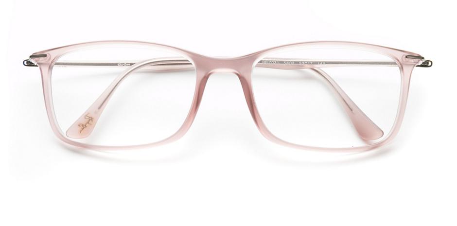 b4dd5d8281 Ray Ban Rx7031 Eyeglasses