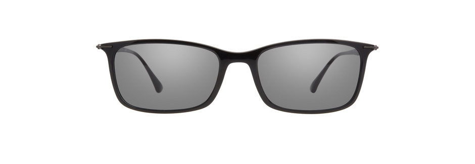 a88f9db098 Ray Ban Light Ray Rb7031 « Heritage Malta