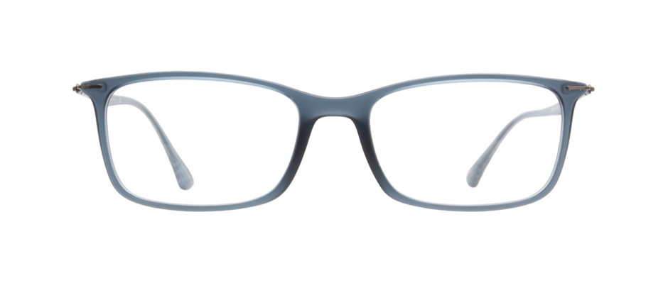 product image of Ray-Ban RX7031 Blue