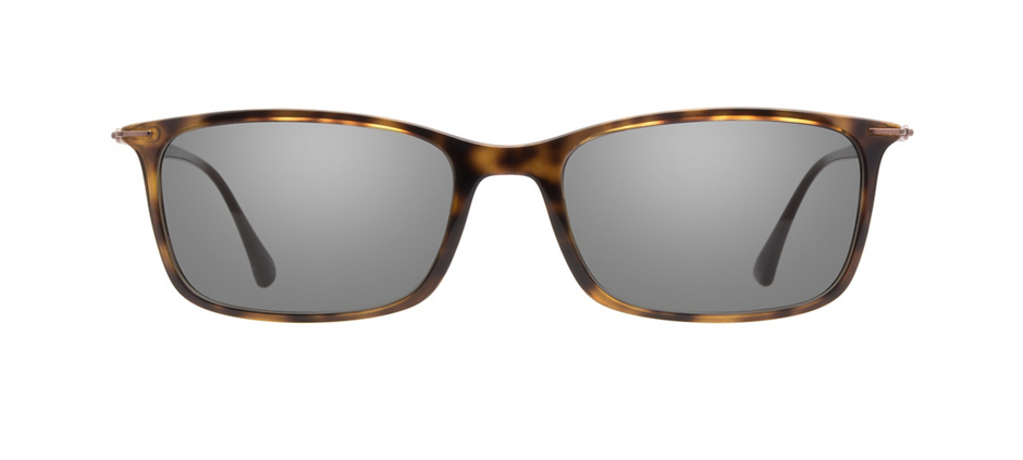 product image of Ray-Ban RX7031 Havana