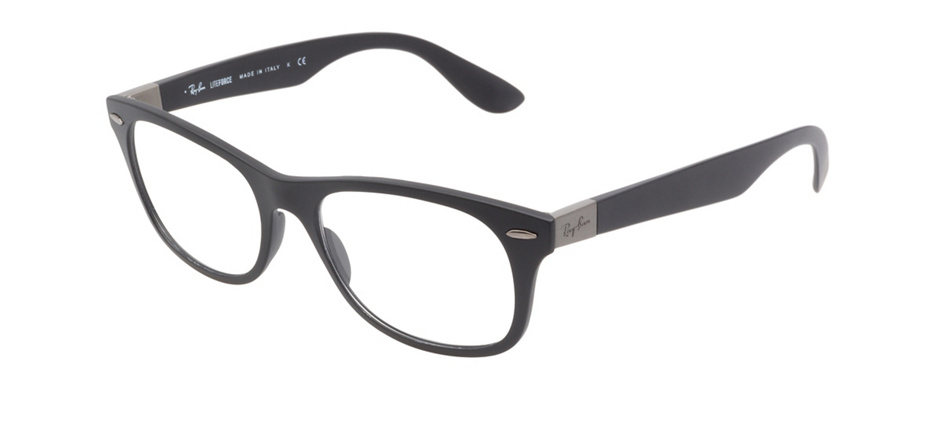 product image of Ray-Ban RX7032 Black