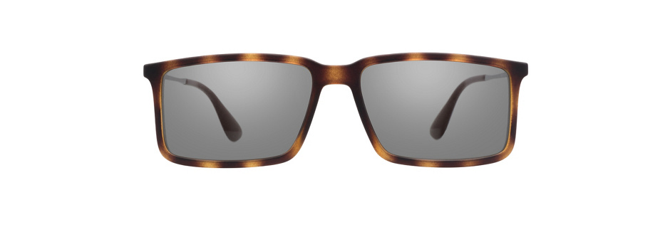 product image of Ray-Ban RX7043 Havana