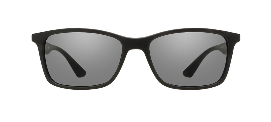 product image of Ray-Ban RX7047-56 Matte Black