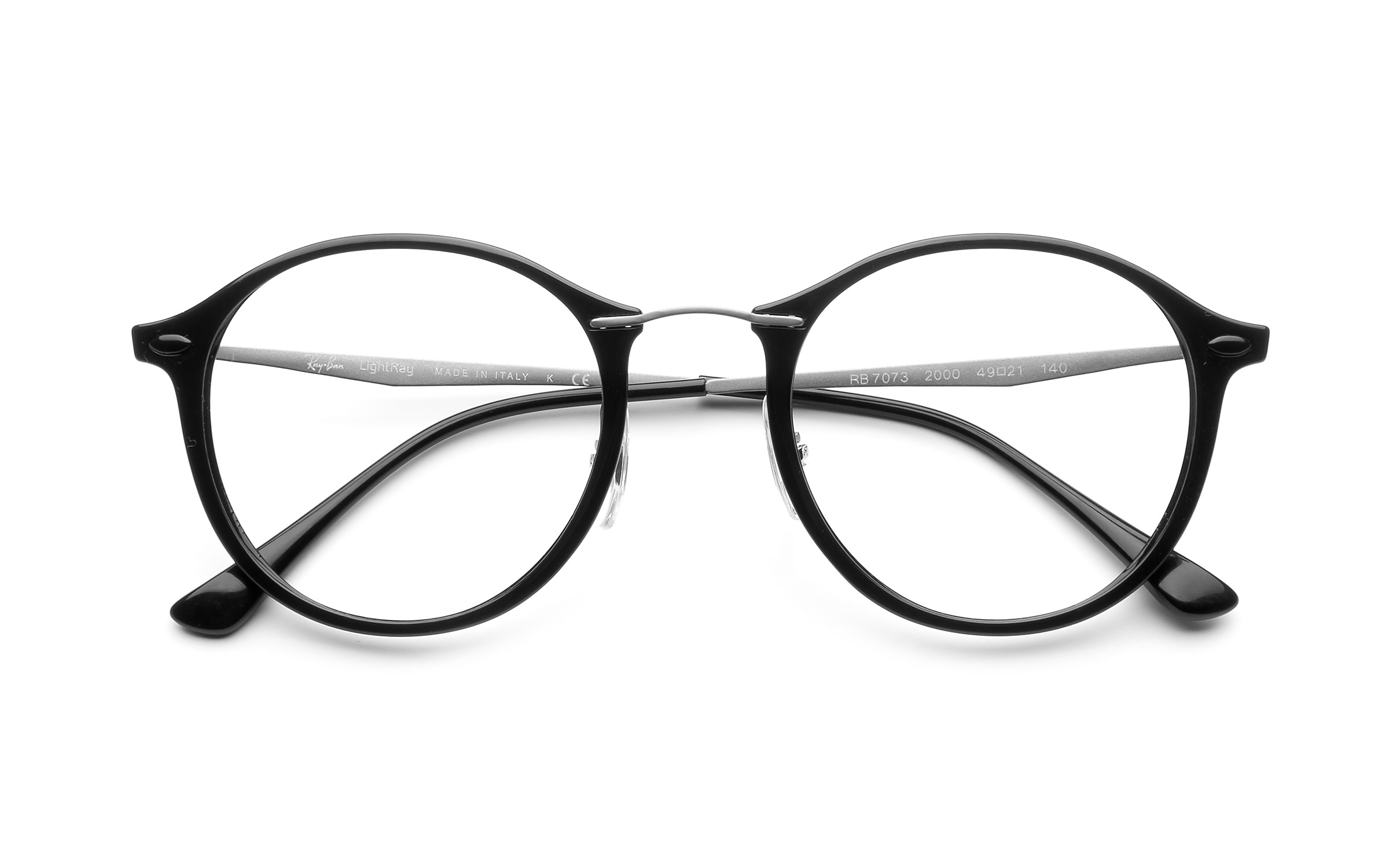 ray ban spectacles online  Shop for Ray-Ban glasses online and experience our friendly ...
