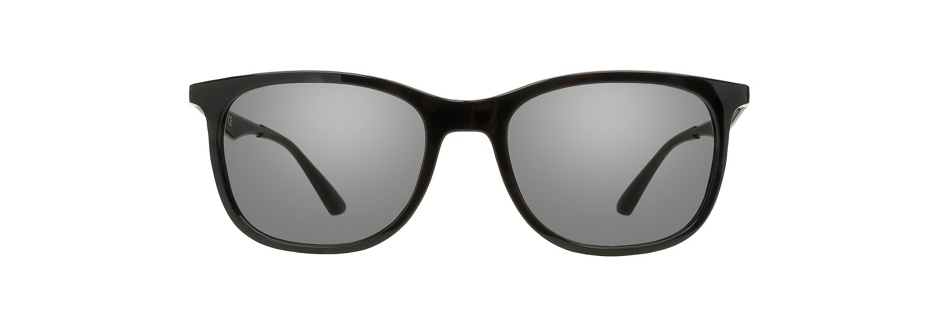 product image of Ray-Ban RX7078-51 Black