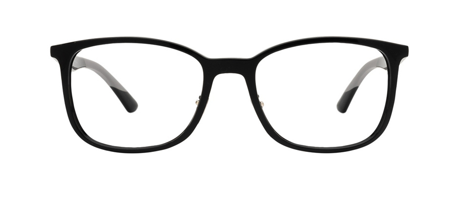 product image of Ray-Ban RX7142-52 Black