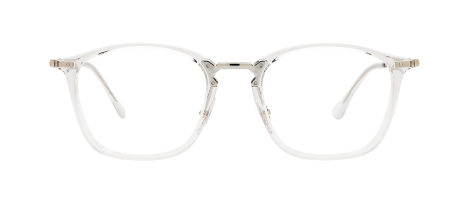 product image of Ray-Ban RX7164-52 Transparent