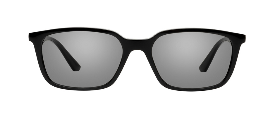 product image of Ray-Ban RX7176-54 Black