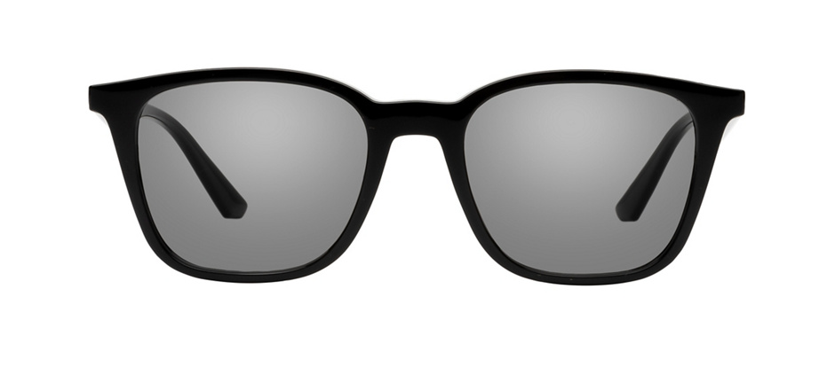 product image of Ray-Ban RX7177-49 Black