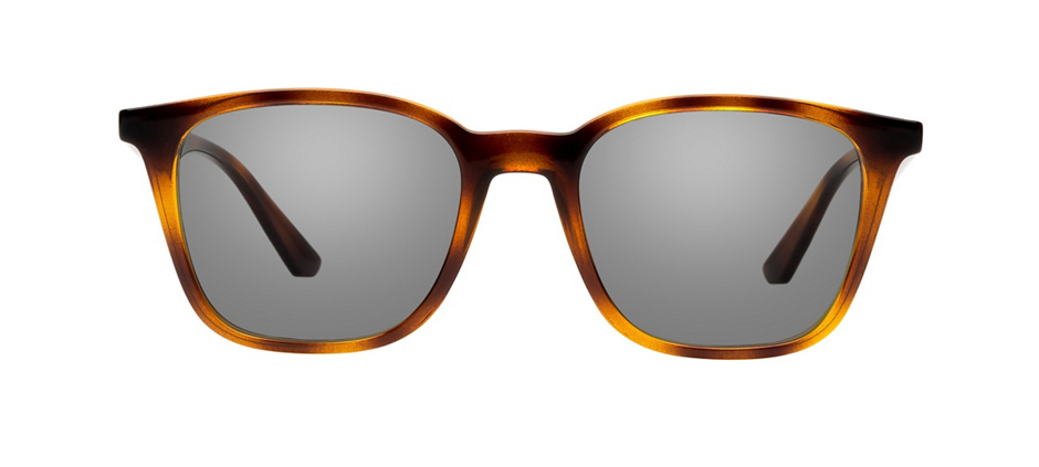 product image of Ray-Ban RX7177-49 Havana