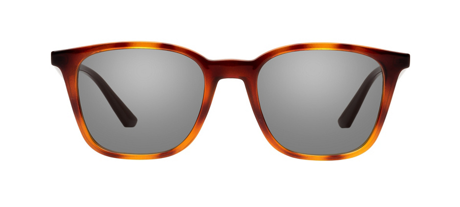 product image of Ray-Ban RX7177-49 Tortoise