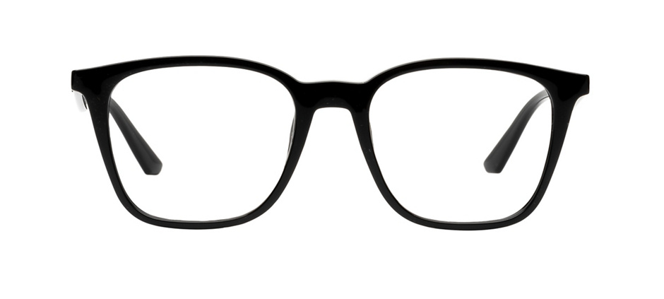 product image of Ray-Ban RX7177F-51 Black