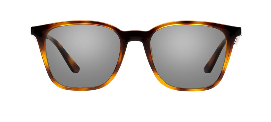 product image of Ray-Ban RX7177F-51 Havane