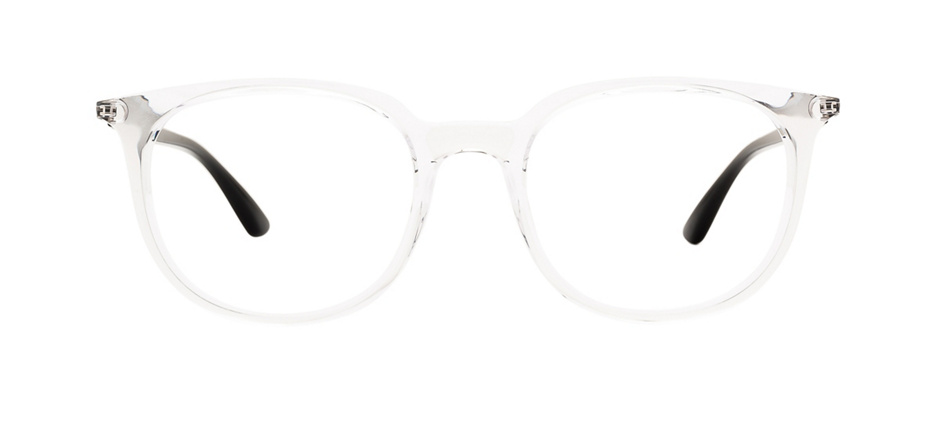 product image of Ray-Ban RX7190-51 Transparent