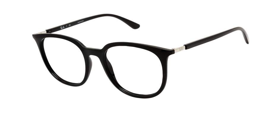 product image of Ray-Ban RX7190-53 Black
