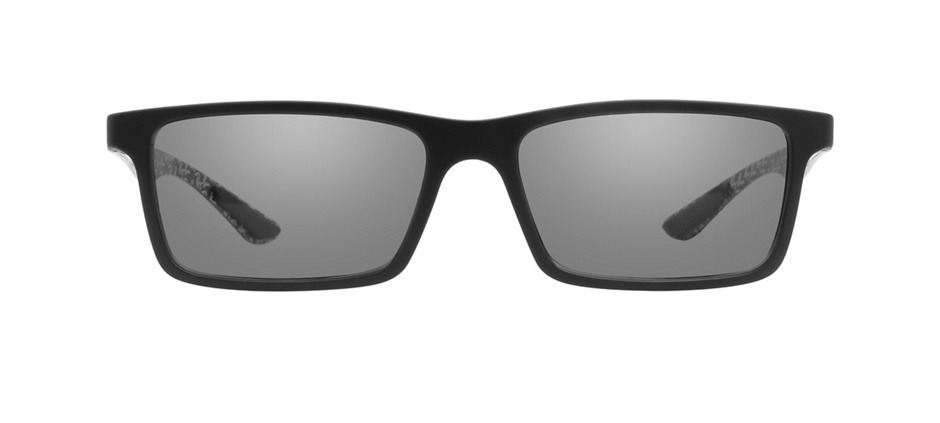 product image of Ray-Ban RX8901 Black