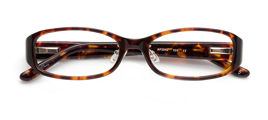 product image of Red Lotus AF204Z-52 Tortoise