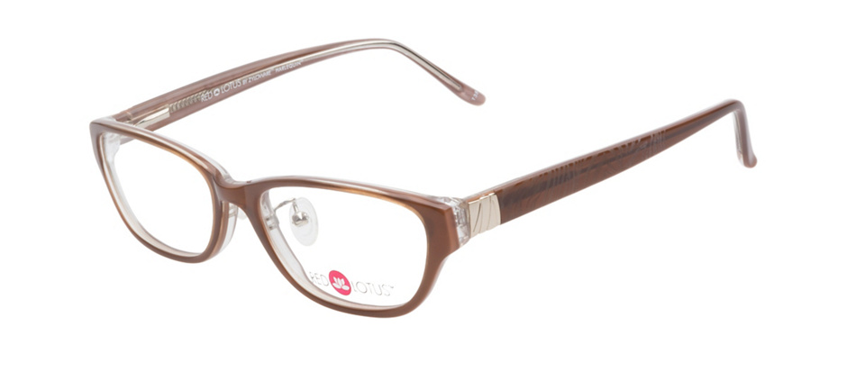 product image of Red Lotus AF208Z Brown
