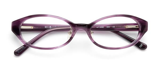 product image of Red Lotus AF209Z-52 Purple