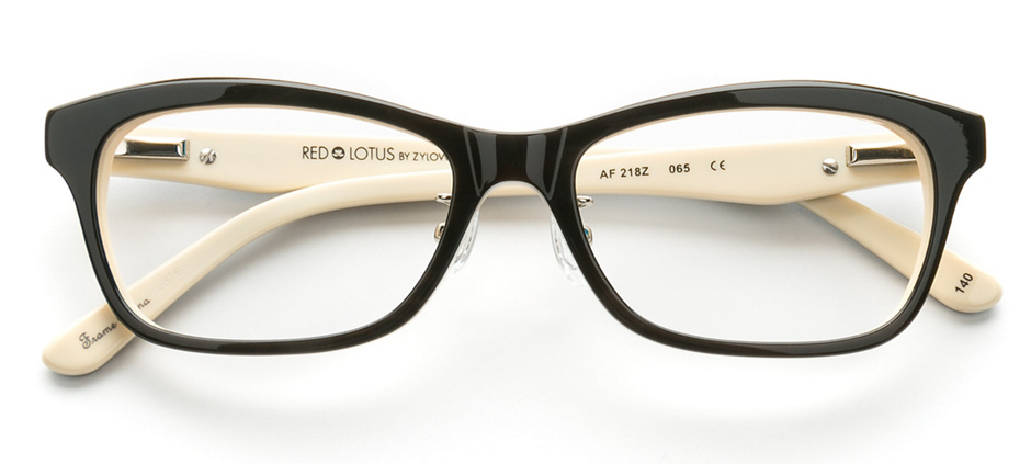 product image of Red Lotus AF218Z-53 Brown Cream