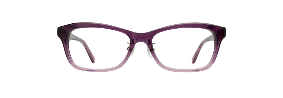 product image of Red Lotus AF218Z-53 Purple Fade