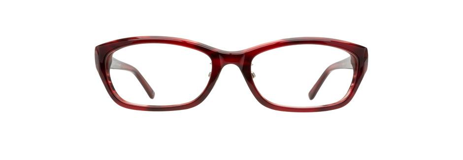 product image of Red Lotus AF219Z-54 Burgundy
