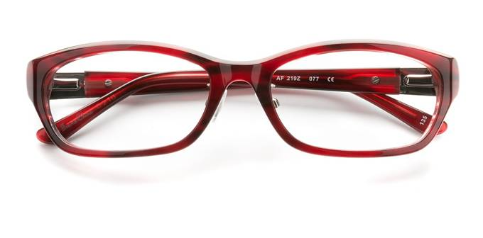 product image of Red Lotus AF219Z-54 Burgundy