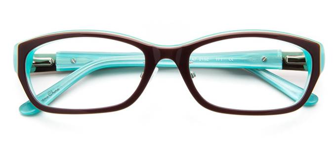 product image of Red Lotus AF219Z Brown Turquoise