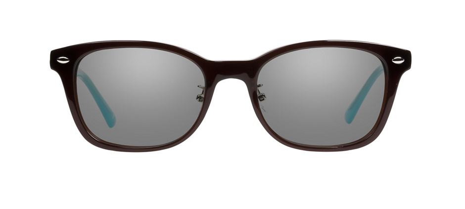 product image of Red Lotus AF223Z-52 Brown