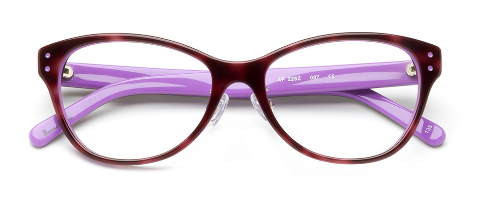 product image of Red Lotus AF226Z-52 Tort Purple