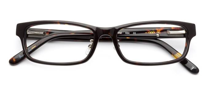 product image of Red Tiger AM501Z-55 Tortoise