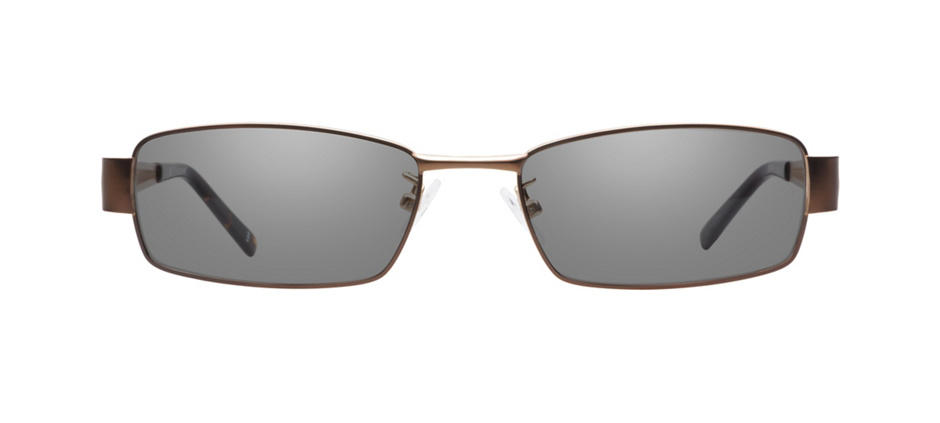 product image of Red Tiger AM504M Brown