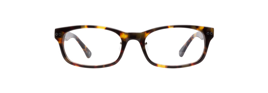 product image of Red Tiger AM507Z Tortoise