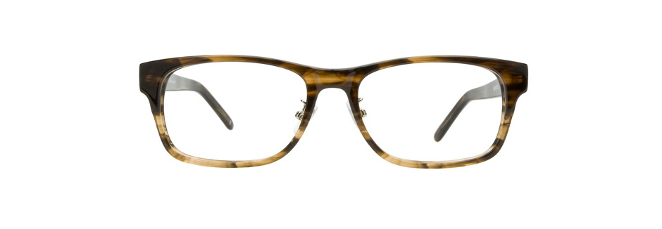 product image of Red Tiger AM511Z-53 Brown Stripe