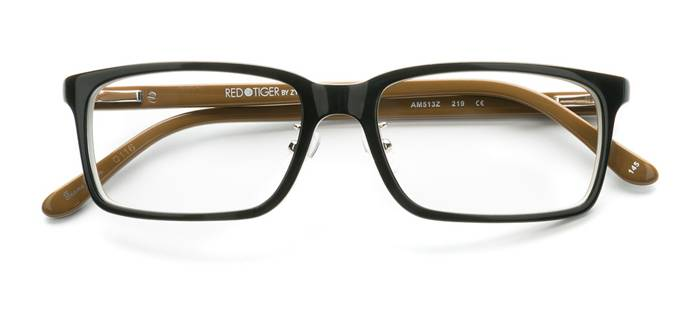product image of Red Tiger AM513Z-54 Black Brown