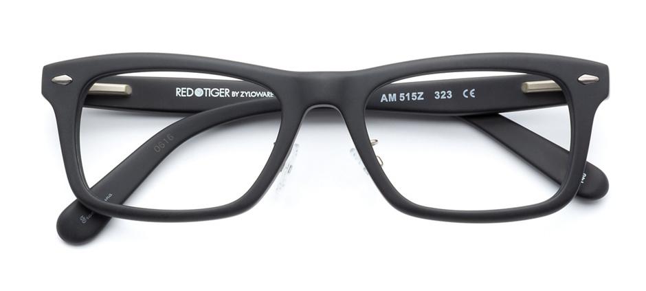 product image of Red Tiger AM515Z-51 Matte Black