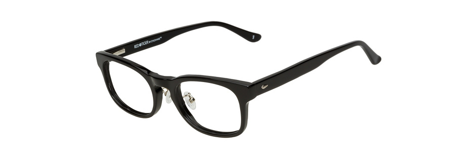 product image of Red Tiger AM516Z-52 Black