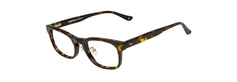 product image of Red Tiger AM516Z-52 Tortoise