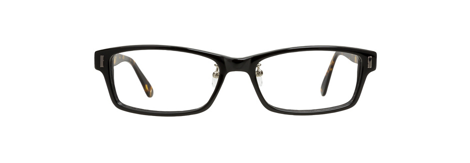 product image of Red Tiger AM517Z-54 Black