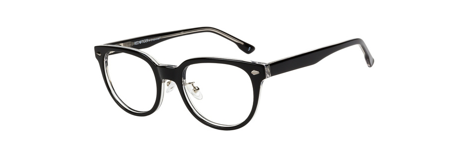 product image of Red Tiger AM520Z-51 Black