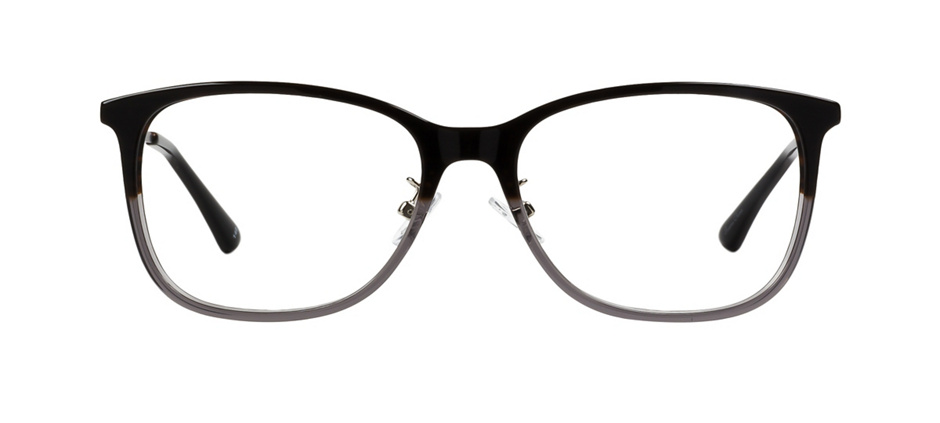 product image of Red Tiger AM521Z-54 Espresso Grey