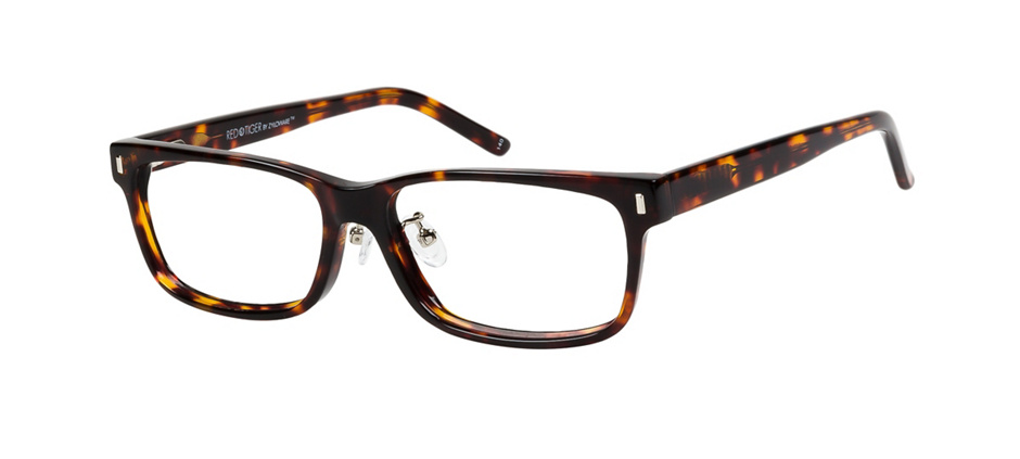 product image of Red Tiger AM522Z-53 Matte Tortoise