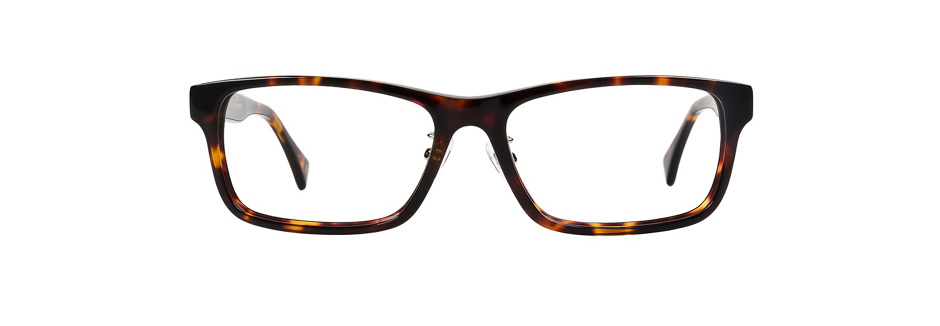 product image of Red Tiger AM523Z-55 Tortoise