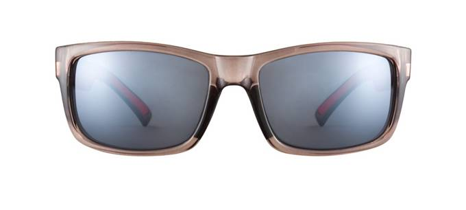 ee98f92a3c16 Reebok sunglasses - buy online in Canada with free shipping ...
