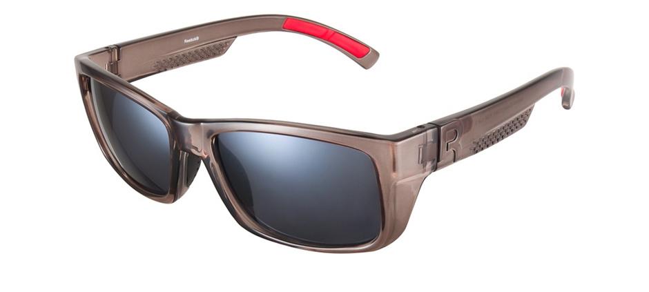 product image of Reebok Classic-1 Grey
