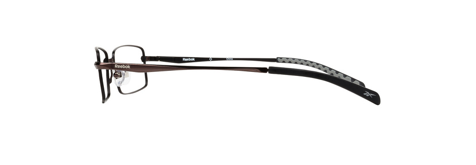 product image of Reebok R2012-55 Dark Gunmetal
